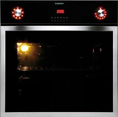 Электрический духовой шкаф Nodor Decor 800 - вид спереди
