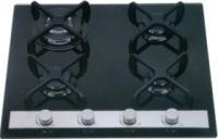 Газовая варочная панель Cata CI 631 A/F -