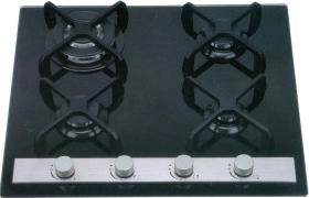 Газовая варочная панель Cata CI 631 A/F - общий вид