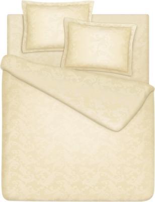 Комплект постельного белья Vegas 2K50.70-4J (Бодрящая шампань) - общий вид