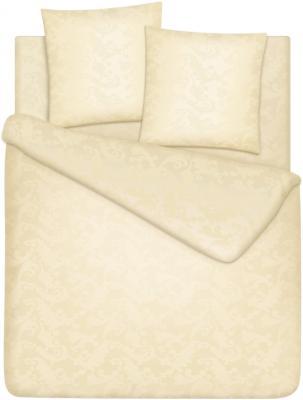 Комплект постельного белья Vegas 2K70.70-4J (Бодрящая шампань) - общий вид