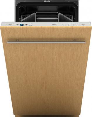 Посудомоечная машина Cata WQP8 - общий вид