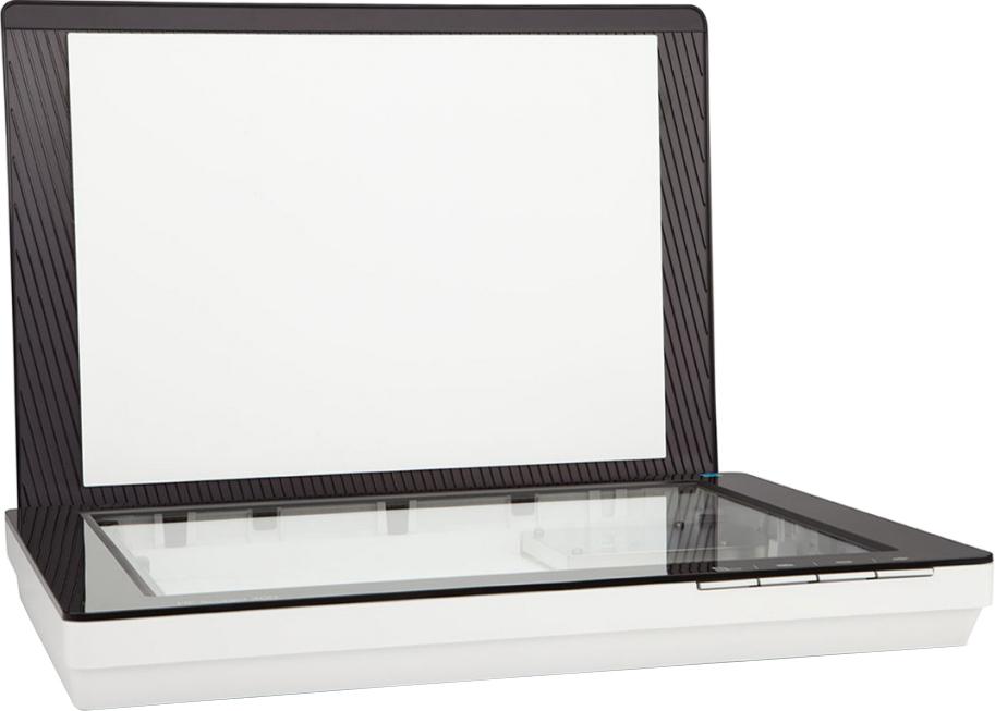 Scanjet 300 Flatbed Scanner (L2733A) 21vek.by 1197000.000