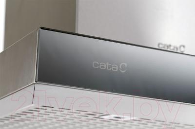 Вытяжка Т-образная Cata Selene 900