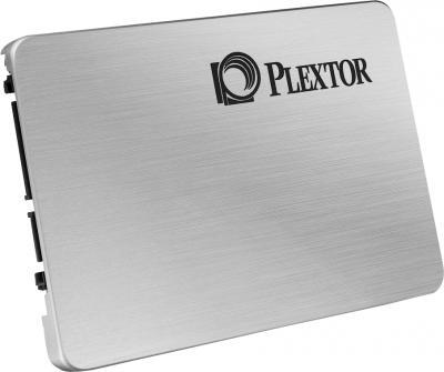 SSD диск Plextor M5 Pro 256GB (PX-256M5P) - общий вид