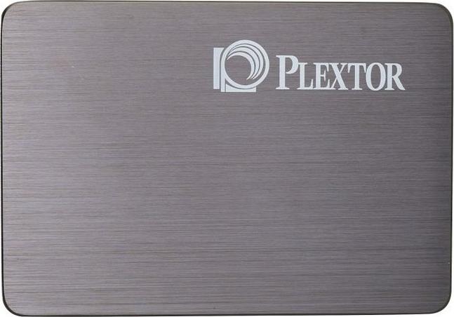 Жесткий диск Plextor  2703000.000
