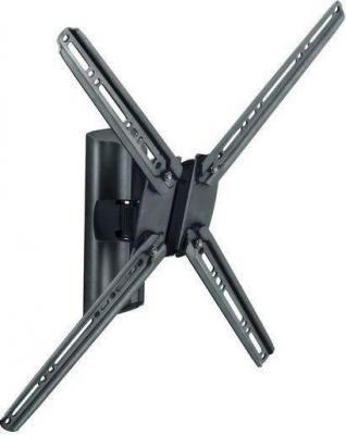 Кронштейн для телевизора Barkan 32C.B - общий вид