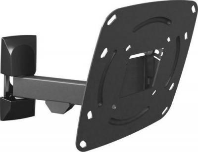 Кронштейн для телевизора Barkan E230.B - общий вид