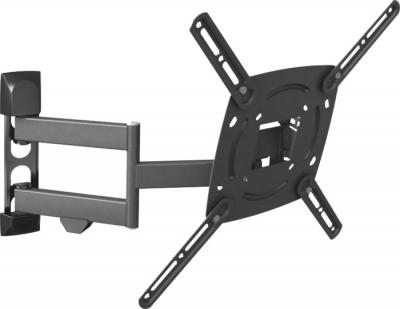 Кронштейн для телевизора Barkan E340.B - общий вид