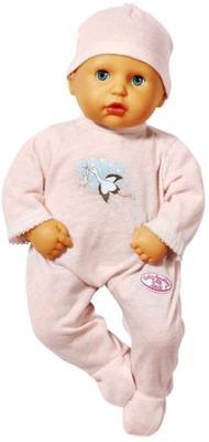 Кукла Zapf Creation Baby Annabell Моя первая кукла (791547) - общий вид