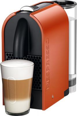 Кофеварка эспрессо DeLonghi EN110.O - общий вид