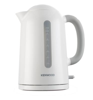 Электрочайник Kenwood JKP230 - общий вид