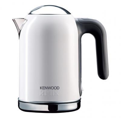 Электрочайник Kenwood SJM020A - общий вид