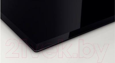 Электрическая варочная панель Bosch NKN651G17 HT6EK60E