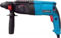 Перфоратор Forsage RH26-980EC Plus -