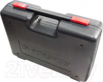 Перфоратор Forsage RH26-980EC Plus
