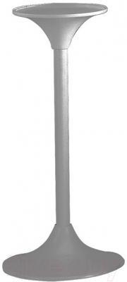 Подставка для клетки Voltrega 00240G (серый)