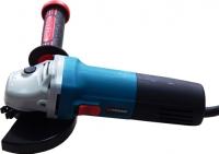 Угловая шлифовальная машина Forsage AG125-780P(800) -