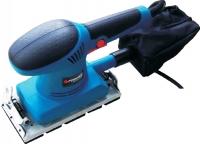 Вибрационная шлифовальная машина Forsage OS90180-280P -