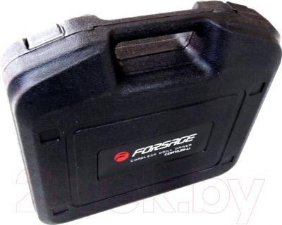 Дрель-шуруповерт Forsage CDH10.8V-Li