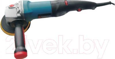 Угловая шлифовальная машина Forsage AG125-780ECP