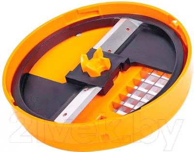 Блендер погружной Oursson HB6070/OR