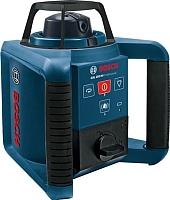 Нивелир Bosch GRL 250 HV Professional (0.601.061.600) -