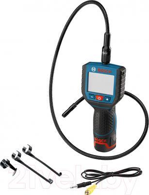 Профессиональная дрель-шуруповерт Bosch GSR 10.8-2-LI Professional (0.601.241.00C)