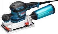 Профессиональная виброшлифмашина Bosch GSS 280 AVE Professional (0.601.292.901) -