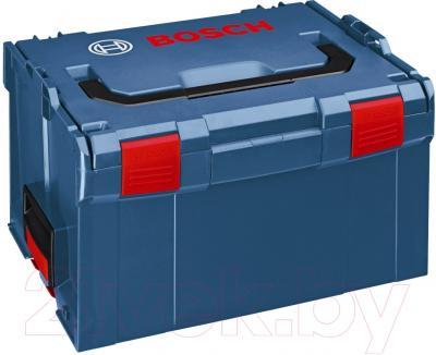 Профессиональная виброшлифмашина Bosch GSS 280 AVE Professional (0.601.292.901)