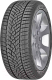 Зимняя шина Goodyear UltraGrip Performance Gen-1 255/40R19 100V -