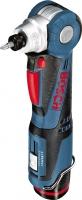 Профессиональный шуруповерт Bosch GWI 10.8 V-LI Professional (0.601.360.U0D) -