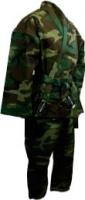 Кимоно для рукопашного боя NoBrand 3039 190 -