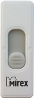 Usb flash накопитель Mirex Harbor White 4GB (13600-FMUWHR04) -
