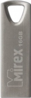 Usb flash накопитель Mirex Intro 16GB (13600-ITRNTO16) -