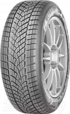 Зимняя шина Goodyear UltraGrip Performance SUV Gen-1 235/60R18 107H