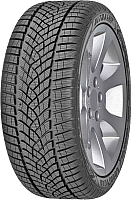 Зимняя шина Goodyear UltraGrip Performance Gen-1 245/40R18 97W -