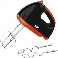Миксер ручной Hitt HT-5502 -