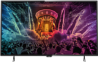 Телевизор Philips 43PUT6101/60 -