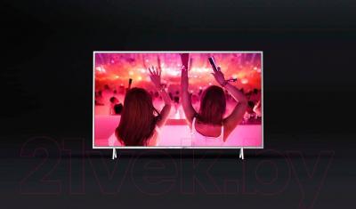 Телевизор Philips 49PFT5501/60