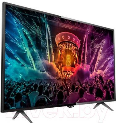 Телевизор Philips 49PUT6101/60
