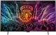 Телевизор Philips 49PUT6101/60 -