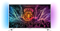 Телевизор Philips 49PUS6501/60 -