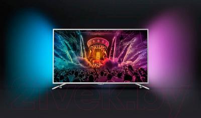 Телевизор Philips 49PUS6501/60