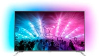 Телевизор Philips 49PUS7101/60 -