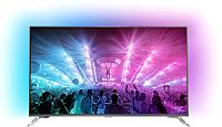 Телевизор Philips 55PUS7101/60 -