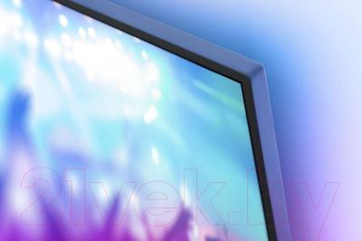 Телевизор Philips 55PUS7101/60