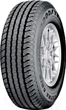 Зимняя шина Goodyear Wrangler Ultra Grip 225/70R16 103S