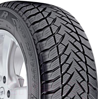 Зимняя шина Goodyear UltraGrip+ SUV 265/70R16 112T