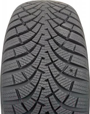 Зимняя шина Goodyear UltraGrip 9 205/60R15 91T